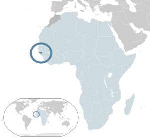 646px-Location_Guinea_Bissau_AU_Africa.svg
